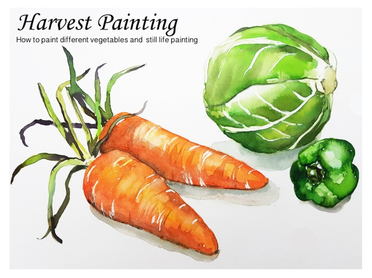 harvest-painting-capsule-class