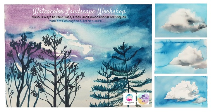 more-advance-watercolor-landscape-launchpad