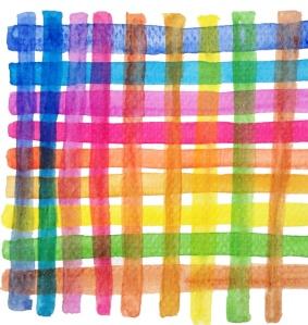 Campus Watercolor Glazing2