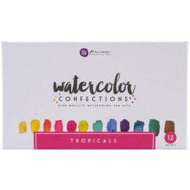 prima_watercolor_confections_watercolor_pans_12colors_-tropicals_1024x1024