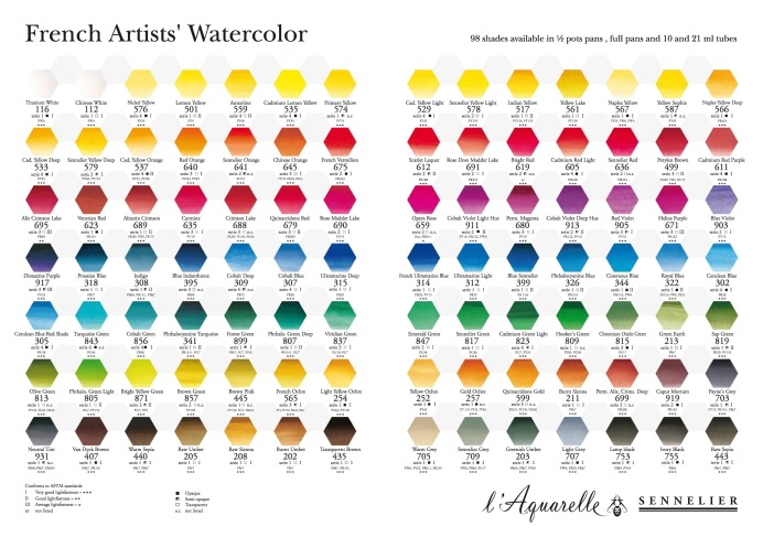 colorchart-eng-watercolor